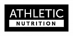 Athletic Nutrition